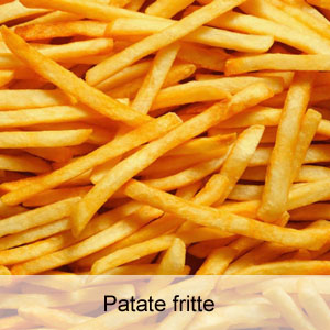 patate_fritte