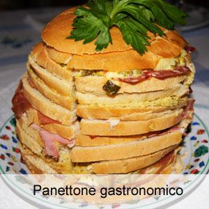 Ricette Antipasti Ostematto It Watermelon Wallpaper Rainbow Find Free HD for Desktop [freshlhys.tk]