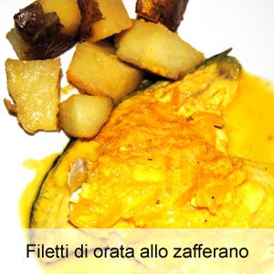 filetti_orata_zafferano